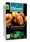 Dilmah Karamel 20x2g