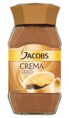 Jacobs Crema Gold 200g