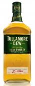 Tullamore DEW Original 0,7l
