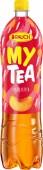 Rauch ICE TEA peach 1,5l - PET