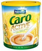 Nestlé Caro ACTIVE 180g