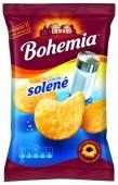 Bohemia chips jemně solené 150g