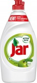 Jar jablko 450ml