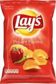 Lays paprika 70g