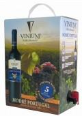 Modrý Portugal 5l - box - Vinium Velké Pavlovice