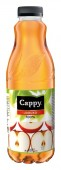 Cappy jablko 100% 1l - PET