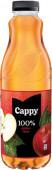 Cappy jablko 100% 1l - PET