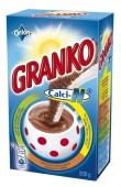 Granko Calci-N 200g