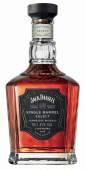 Jack Daniels Single barrel 0,7l