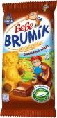 BeBe Brumík čokoládová náplň 30g