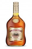 Appleton Estate Reserve Blend 0,7l