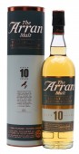 Arran 10 YO Single Malt 0,7l