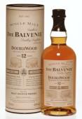 Balvenie Double Wood 12 Y.O. 0,7l