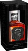 Jack Daniels Single barrel 0,7l Box