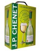 J.P. Chenet Colombard Sauvignon 5l - box