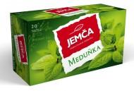Jemča Meduňka 20x1.5g