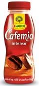 Rauch Cafemio Intenso 0,25l - PET