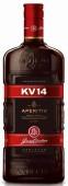 Aperitiv KV 14 0,5l