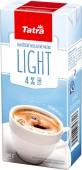Tatra Light zahuštěné mléko neslazené 4% 340g