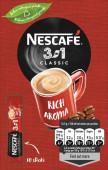 NESCAFÉ 3v1 Classic 10x16,5g