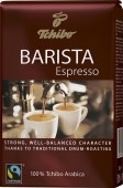 Tchibo Barista Espresso 500g - zrno