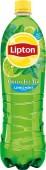 Lipton Ice Tea - Lime & Mint 1,5l - PET