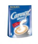 Mokate Carmen classic do kávy 200g