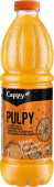 Cappy Pulpy orange 1l - PET