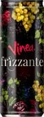 Vinea Frizzante 0.25l plech