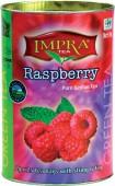 Impra Green Tea Raspberry 25x2g