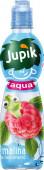 Jupík Crazy Aqua malina 0,5l - PET
