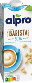 Alpro sójový nápoj Barista 1l