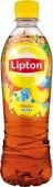 Lipton Ice Tea - Peach 0,5l - PET