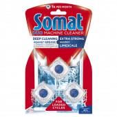 Somat čistič myčky v tabletách 3x20g