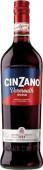 Cinzano Vermouth Rosso 0,75l