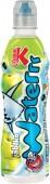 Kubík Waterrr Zelené Jablko 0,5l PET