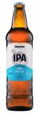 Primátor India Pale Ale 0,5l - vratná lahev