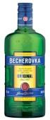Becherovka 0,35l