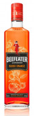 Beefeater Blood Orange 0,7l