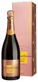 Veuve Clicquot Vintage rosé 0,75l