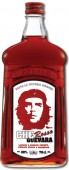 Che Guevara Rum Rosso 0,7l