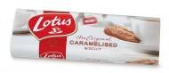 Lotus karamelové sušenky 250g