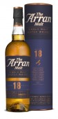 Arran 18 YO Single Malt 0,7l