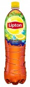 Lipton Ice Tea - Lemon 1,5l - PET