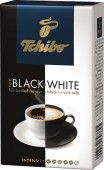 Tchibo Black & White 250g - mletá