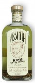 Absinth King of Spirits 0,7l