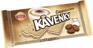Kávenky Cappuccino 50g