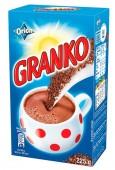 Granko 225g