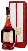 Royal Oporto 10 Years aged Tawny 0,75l