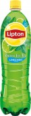 Lipton Ice Tea - Lime & Mint 1,5l - PET